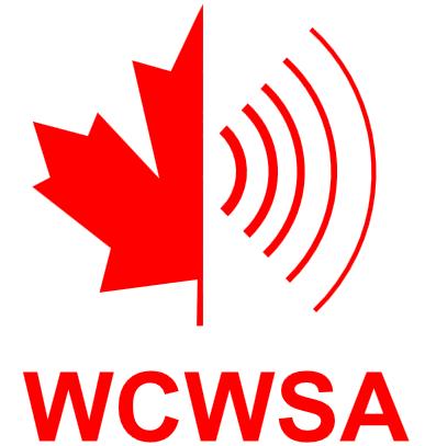 WCWSA
